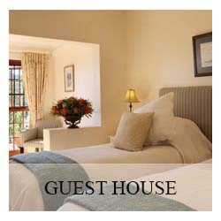 Guesthouse Paarl