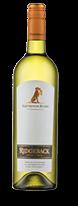 Ridgeback Sauvignon Blanc 2016