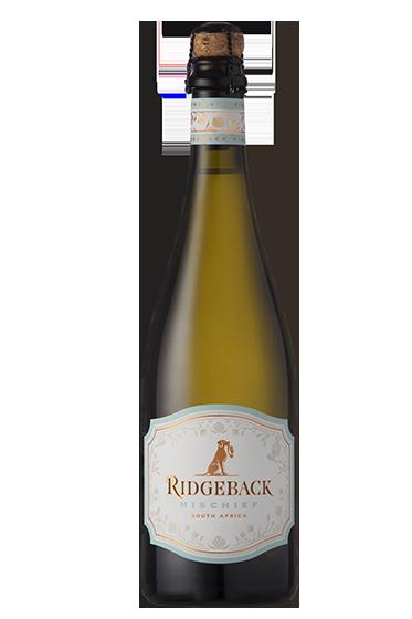 Ridgeback Mischief 2018