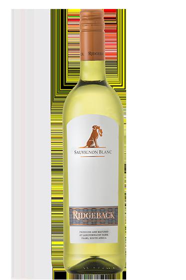 Ridgeback Sauvignon Blanc 2018