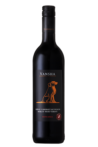 Vansha Red 2016